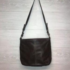 The Sak- Free w/ $30+ purchase